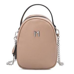 Mattie Crossbody Bag